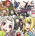Fate/Zero アンソロジードラマCD Vol.1