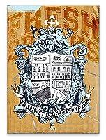 Fresh Breaks [DVD]