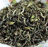 ネパール紅茶 2018年FFシャングリラ製茶 ファーストフラッシュ100g (SFTGFOP1)