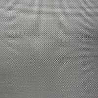ステンレスメッシュ 金網メッシュ SUS:304 メッシュ:16 線径(mm):0.4 目開き(mm):1.188 大きさ:1000mm×1m