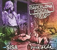 Barcelona Postal [ed.Ltda.]