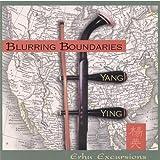 Blurring Boundaries-Erhu Excursions