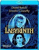 ラビリンス 魔王の迷宮