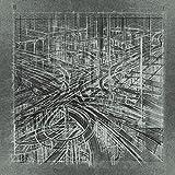 Concrete Desert [輸入盤CD / DLコード] (ZENCD239)_431
