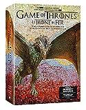 Game of Thrones: Season 1 - Season 6 [DVD] [Import]