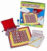 Tally Rally by MindWare [並行輸入品]