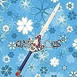 コスプレ道具 10C1190 ドラゴンクエスト 勇者ロトの剣 刀剣武器