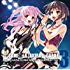 5pb. キャラソンWORKS 2006~2007 Vol.3 G【GAME】*A【AKIBA】=GAPOP