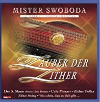 Zauber Der Zither