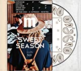 """Manhattan Records® presents """"SWEET SEASON"""" mixed by SUI"""