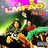 Shots [feat. Lil Jon] [Explicit]