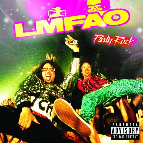 Shots (Album Version (Explicit)) [feat. Lil Jon] [Explicit]