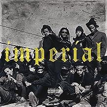 IMPERIAL (LP)