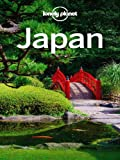 Lonely Planet Japan Travel Guide (Lonely Planet Travel Guide)