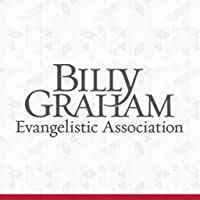 Billy Graham Association