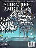 Scientific American [US] January 2017 (単号)