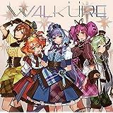 ワルキューレ (アーティスト) | 形式: CD  発売日: 2018/2/14新品:   ¥ 1,620