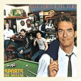 Sports! (30th Anniversary Edition)