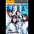 AERA2/20号