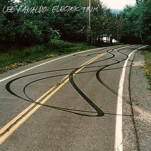 Electric Trim [帯解説・歌詞対訳 / ボーナストラック1曲収録 / 国内盤] (TRCP216)