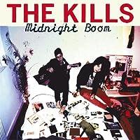 Midnight Boom [Analog]
