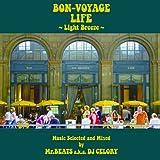 Bon Voyage Life 画像