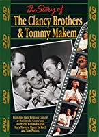 Story of the Clancy Brothers [DVD] [Import]