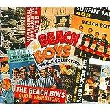 ビーチボーイズ、Beach Boys