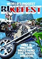 World's Greatest Bikefest [DVD] [Import]