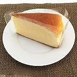 [冷凍] 五洋食品 スフレチーズケーキ6個 360g