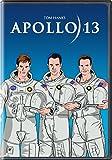 Apollo 13 (Pop Art)