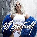All Your Fault Part 1 画像