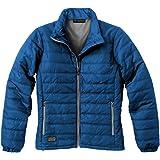 Dri-Duck Women's 9408 Belay Puffer Jacket