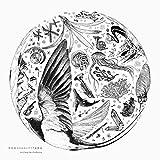 岸田繁(くるり)  管弦楽のためのシチリア風舞曲 (Siciliana for Orchestra) (会場限定CD)