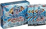 遊戯王US版 ジェネレーションフォース ブースター 1st Edition BOX