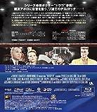 ロッキー4 [AmazonDVDコレクション] [Blu-ray] 画像