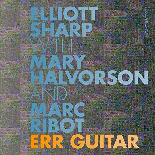 Err Guitar