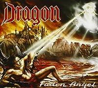Fallen Angel by Dragon (2008-06-17)