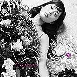 Amazon.co.jp日笠陽子ファーストオリジナルアルバム 「Couleur」 (CD only)(通常盤)