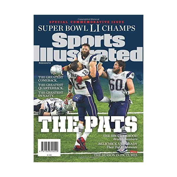 Sports Illustrated New E...の商品画像