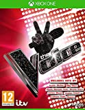 The Voice Solus (Xbox One) (輸入版)