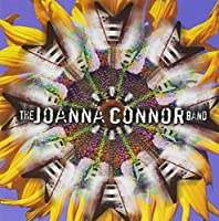 The Joanna Connor Band by Joanna Connor Band (2002-05-28)