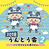 2018 うんどう会 (2)