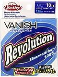 Berkley(バークレー) VANISH Revolution(バニッシュ レボリューション) 150m