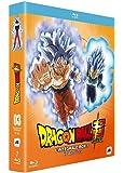 ドラゴンボール超 コンプリートBlu-ray BOX3 (宇宙サバイバル編 第77話-131話)[Blu-ray ※リー…