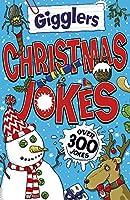 Christmas Jokes (Gigglers)