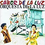SABOR DE LA LUZ 画像