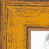 """画像フレームグレーRustic Barnwood。。1.5""""ワイド 16 x 30"""" 2WOM0066-83235-YYLW-16×30"""