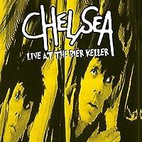 Live at the Bier Keller [12 inch Analog]