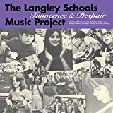 THE LANGLEY SCHOOLS MUSIC PROJECT: INNOCENCE AND DESPAIR [2LP] [Analog]